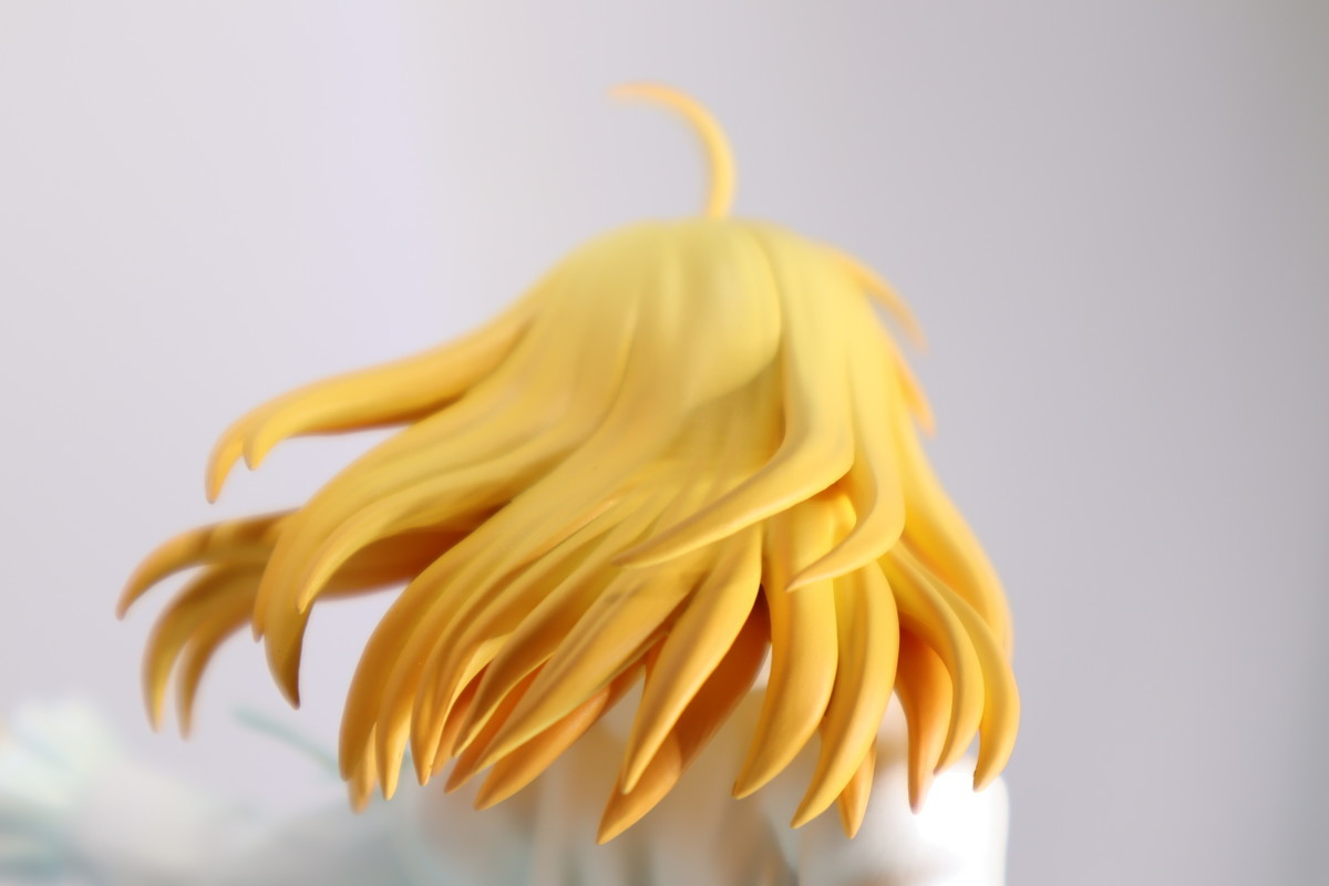 f:id:dagashiya-kei-chan:20200124071726j:plain