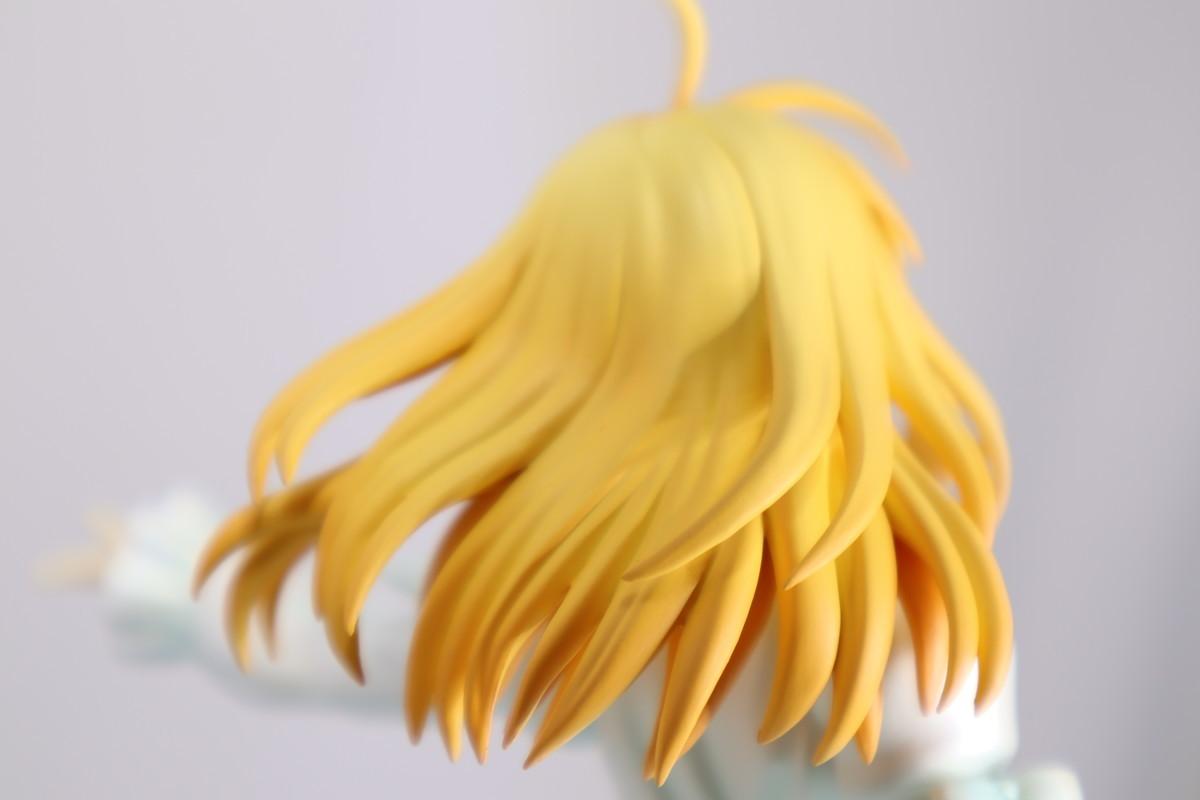 f:id:dagashiya-kei-chan:20200124071737j:plain