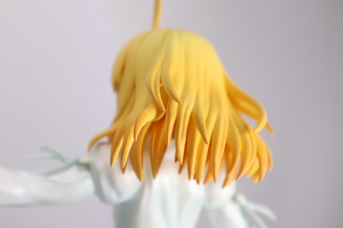 f:id:dagashiya-kei-chan:20200124071800j:plain