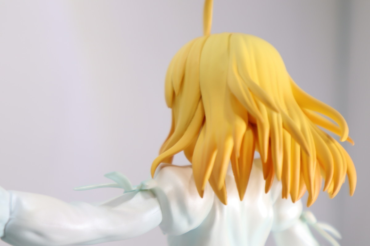 f:id:dagashiya-kei-chan:20200124071812j:plain