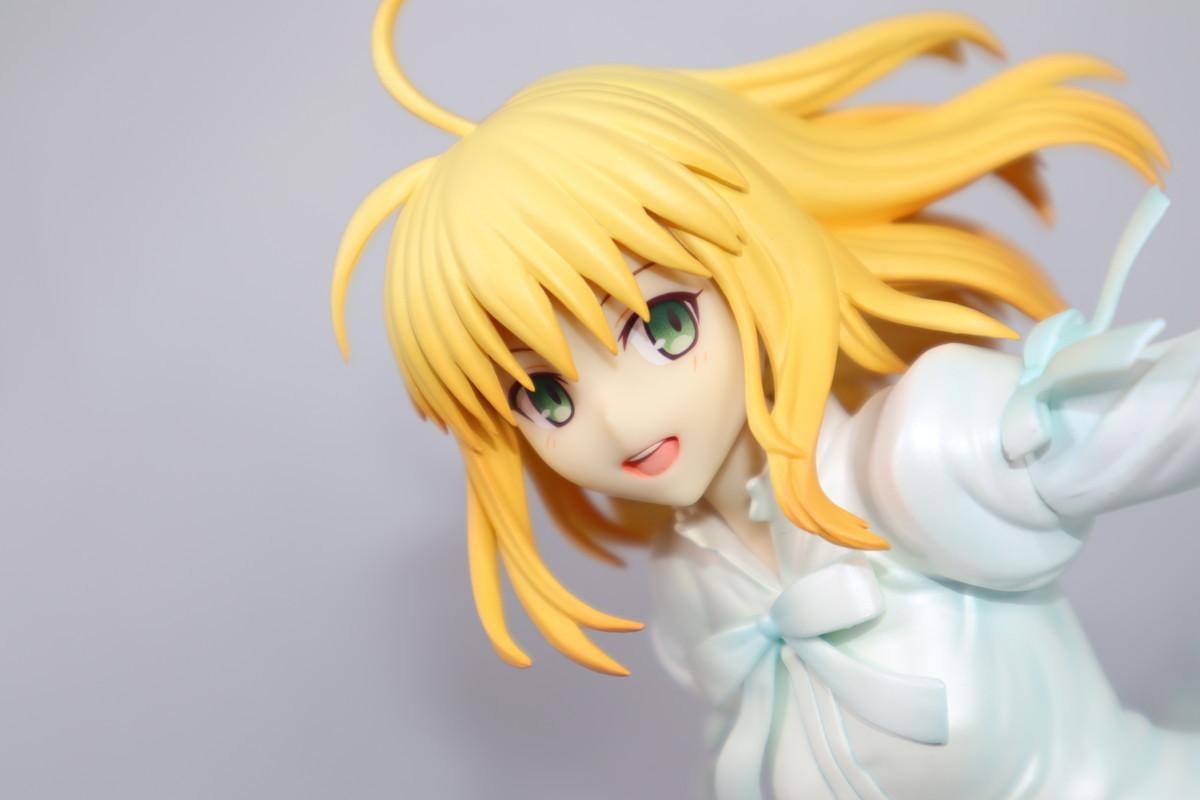 f:id:dagashiya-kei-chan:20200124071833j:plain