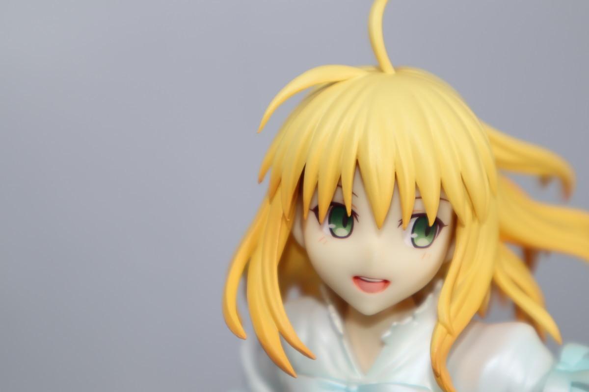 f:id:dagashiya-kei-chan:20200124072037j:plain