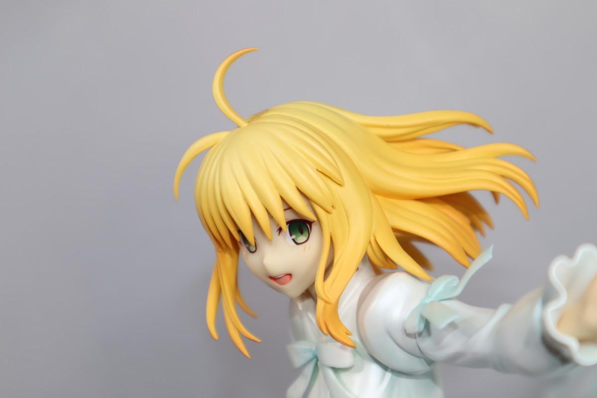 f:id:dagashiya-kei-chan:20200124072058j:plain