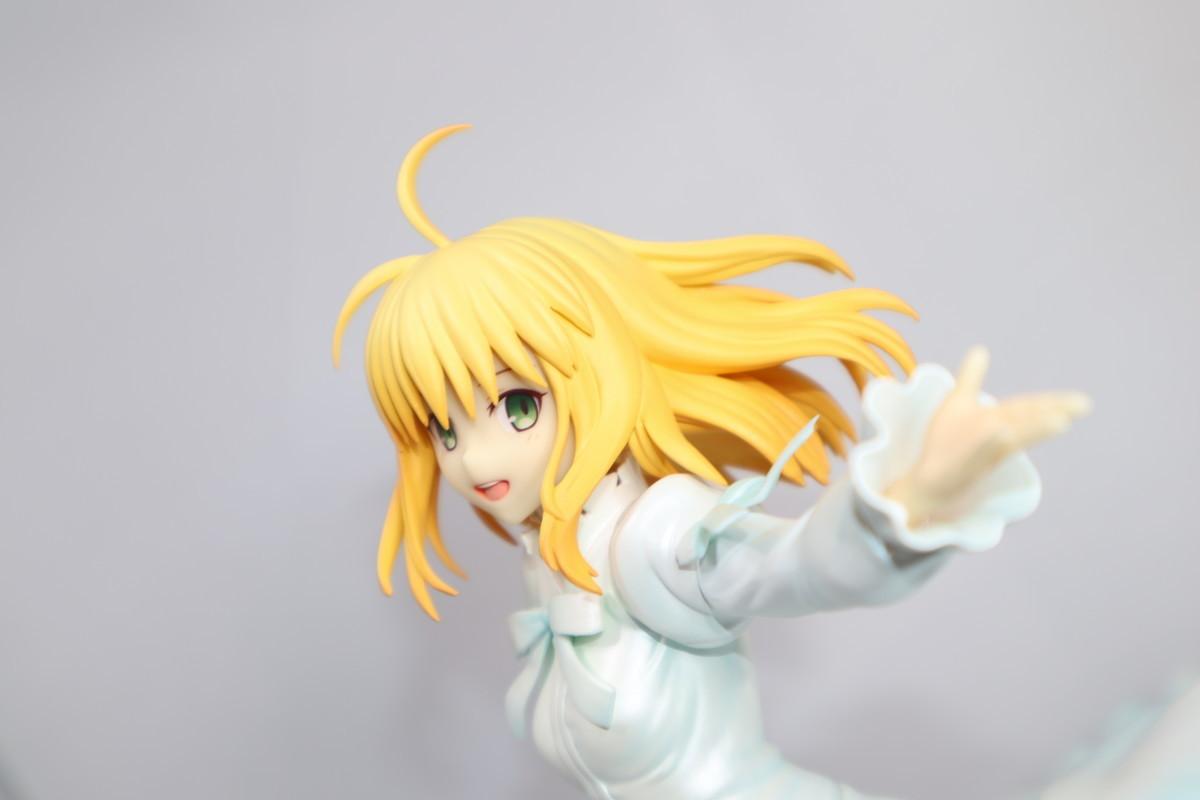 f:id:dagashiya-kei-chan:20200124072111j:plain