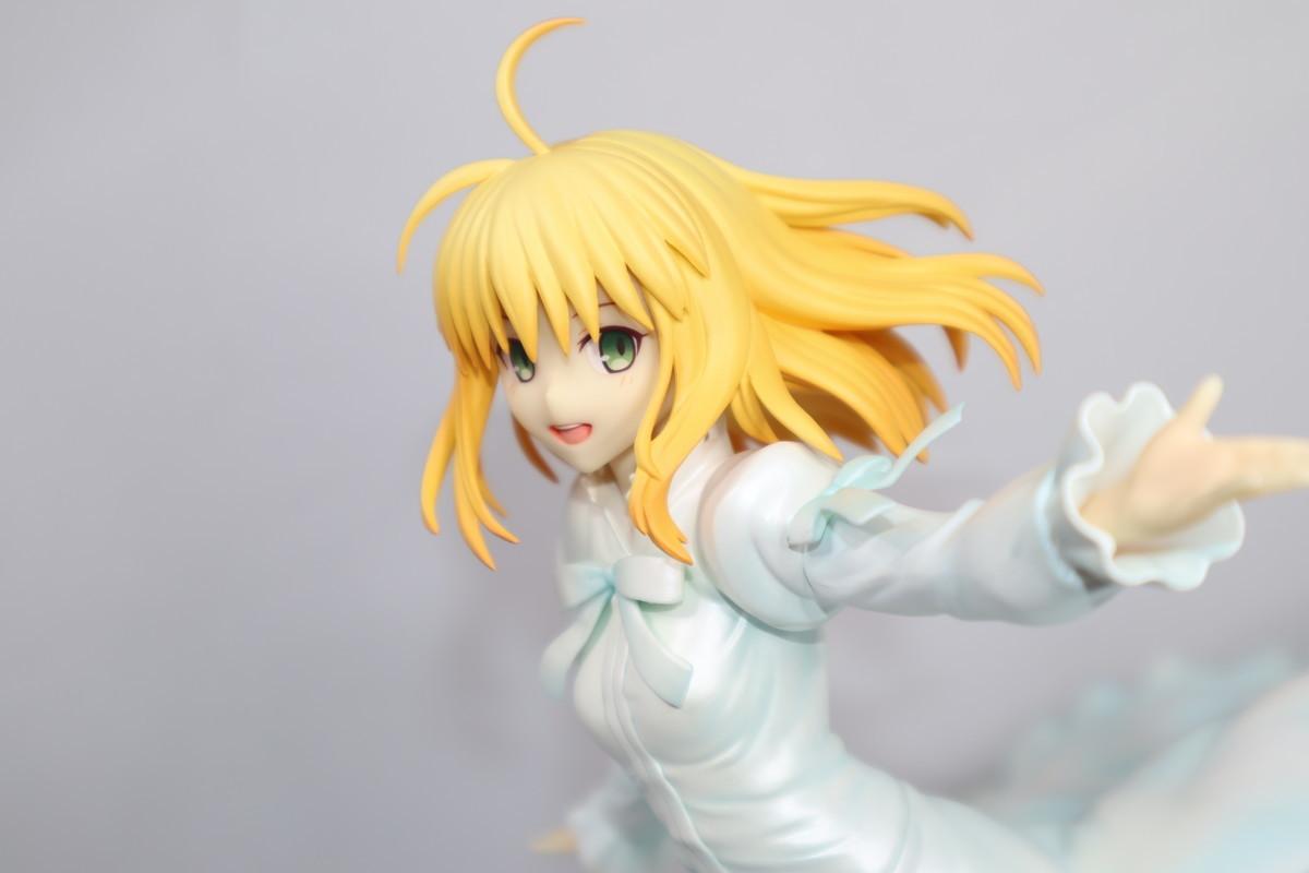 f:id:dagashiya-kei-chan:20200124072124j:plain