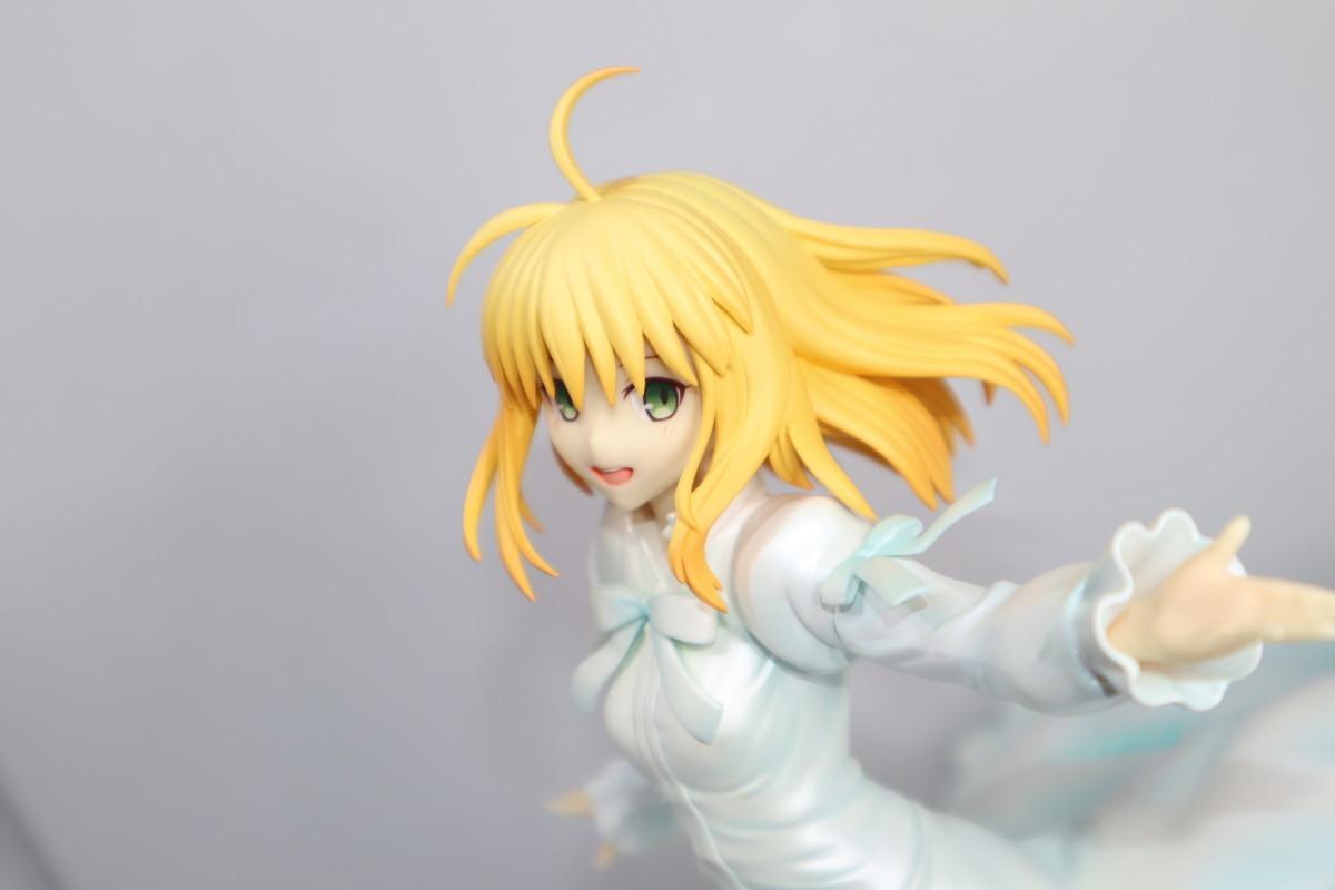 f:id:dagashiya-kei-chan:20200124072143j:plain