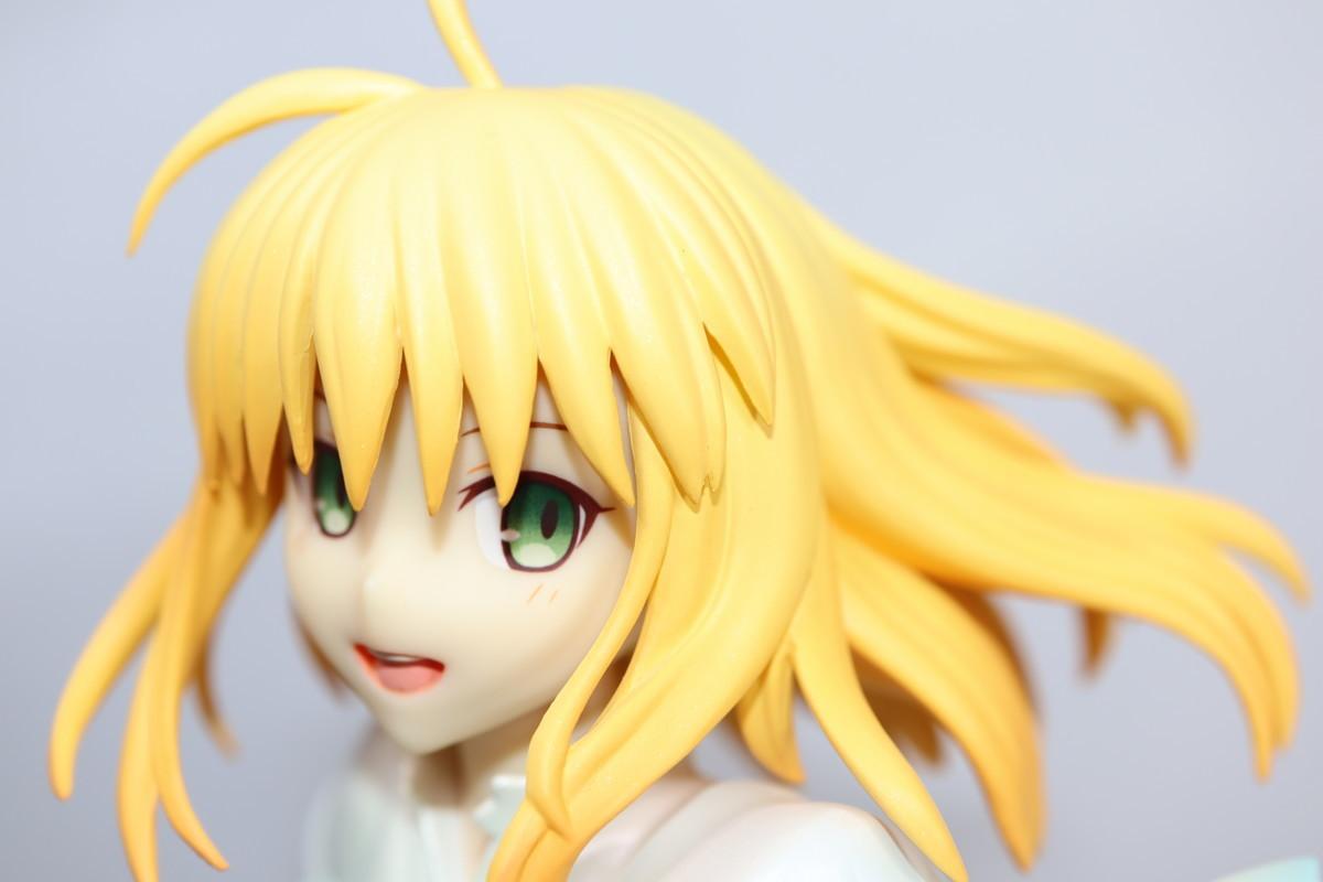 f:id:dagashiya-kei-chan:20200124072224j:plain