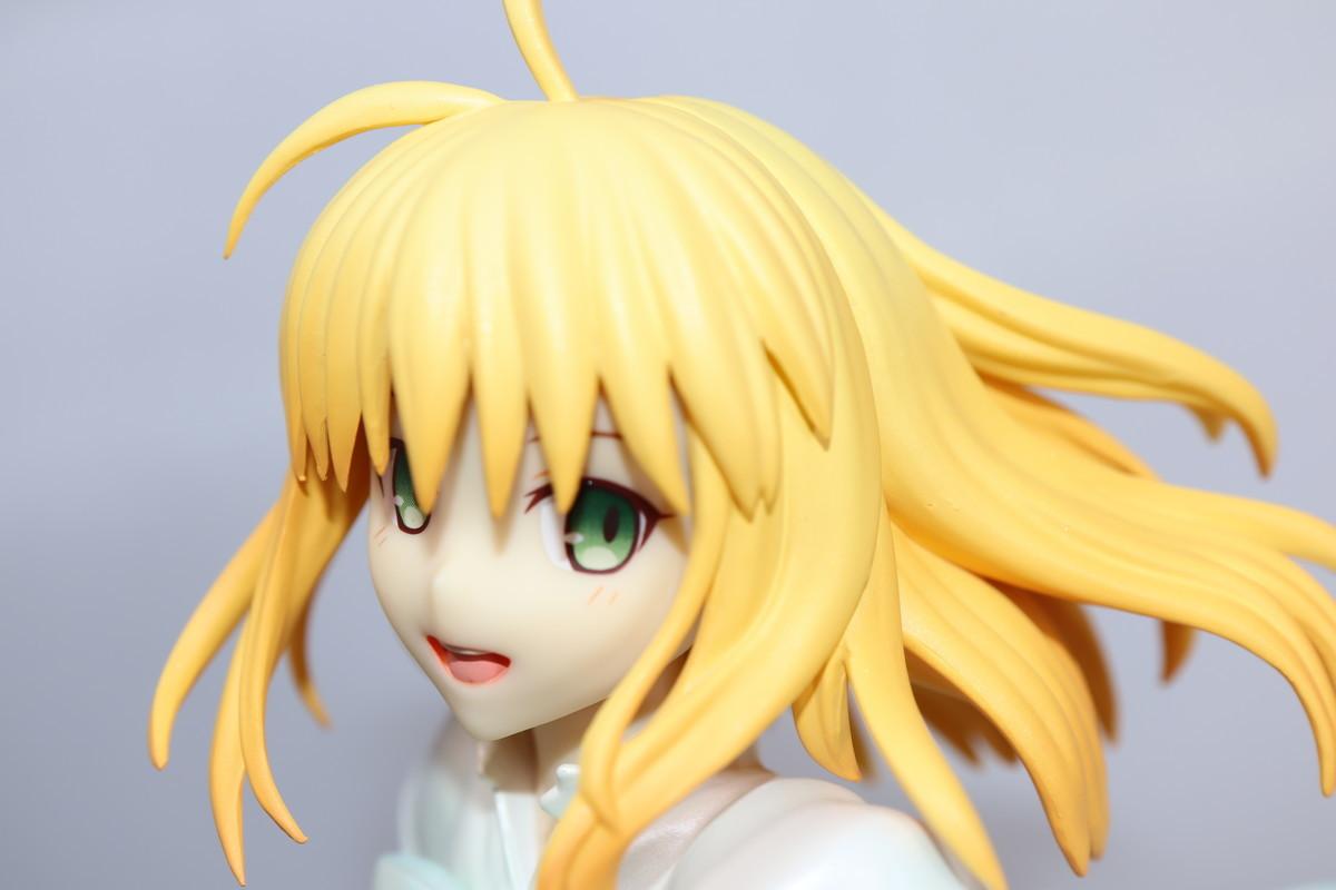 f:id:dagashiya-kei-chan:20200124072235j:plain
