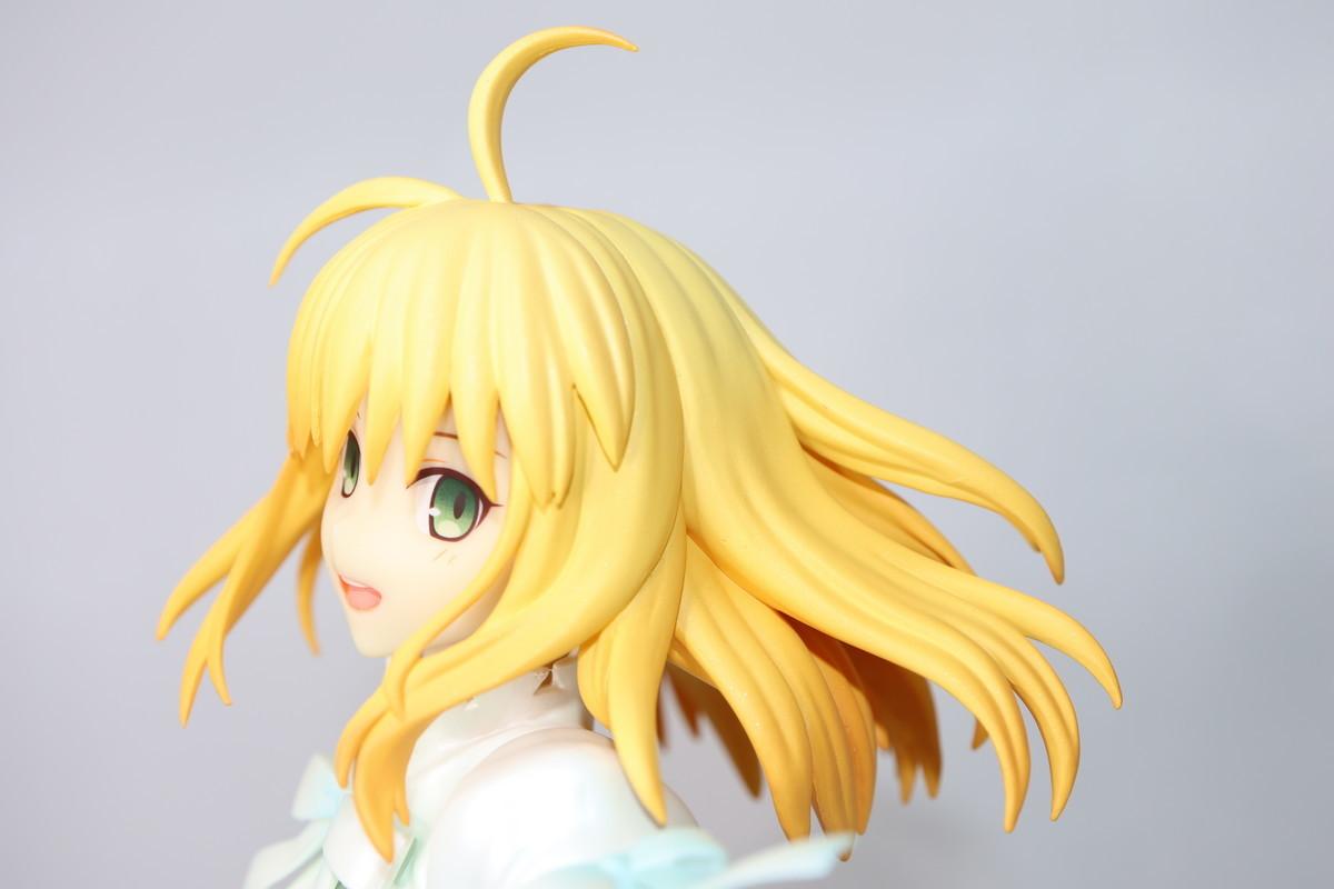 f:id:dagashiya-kei-chan:20200124072247j:plain