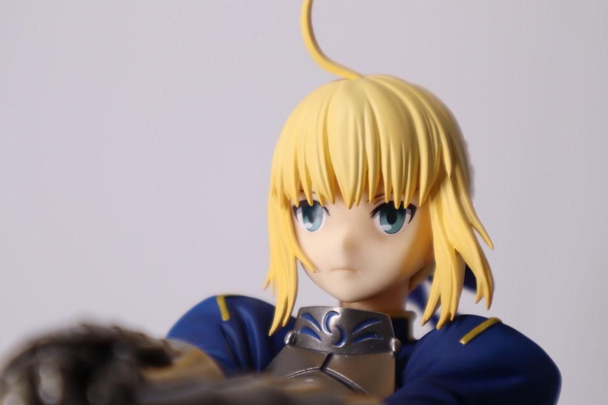 f:id:dagashiya-kei-chan:20200124072547j:plain