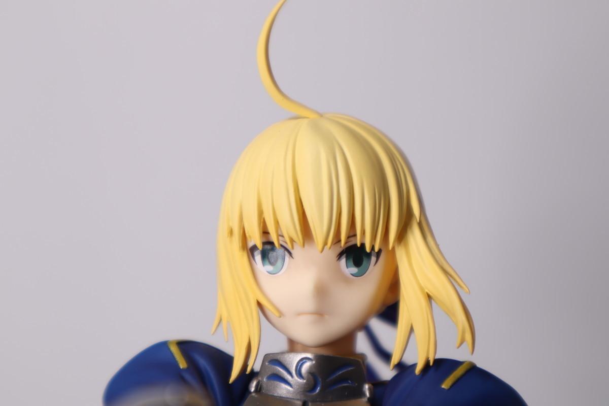 f:id:dagashiya-kei-chan:20200124072557j:plain