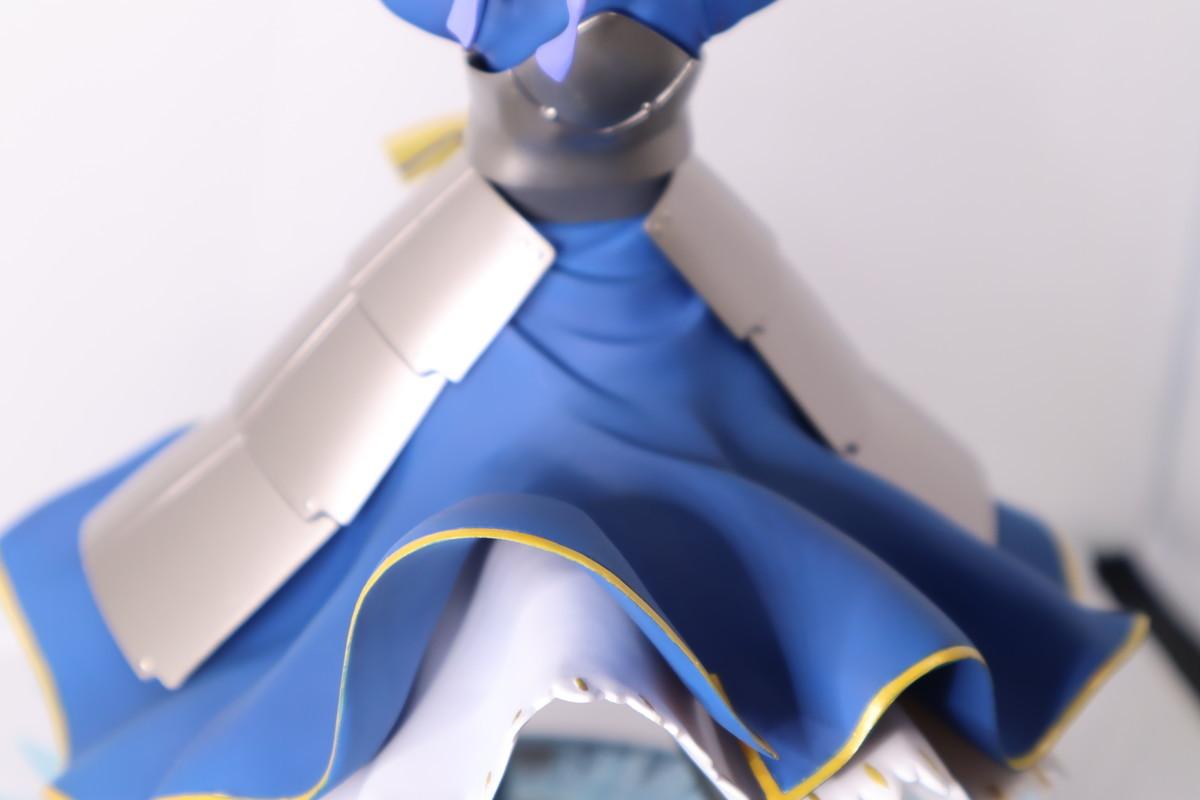 f:id:dagashiya-kei-chan:20200124073440j:plain
