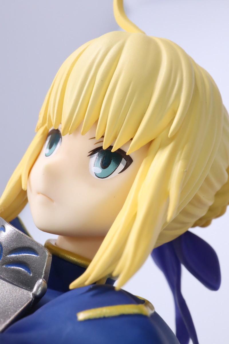 f:id:dagashiya-kei-chan:20200125001149j:plain