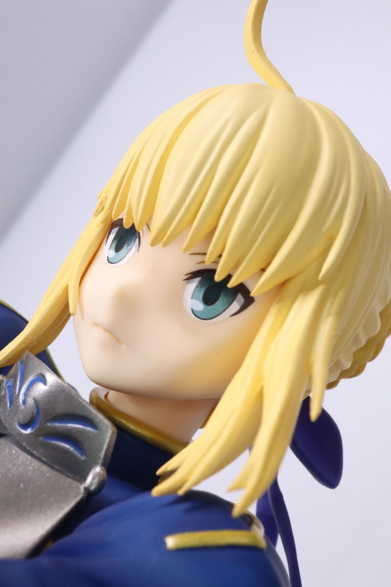 f:id:dagashiya-kei-chan:20200125001204j:plain