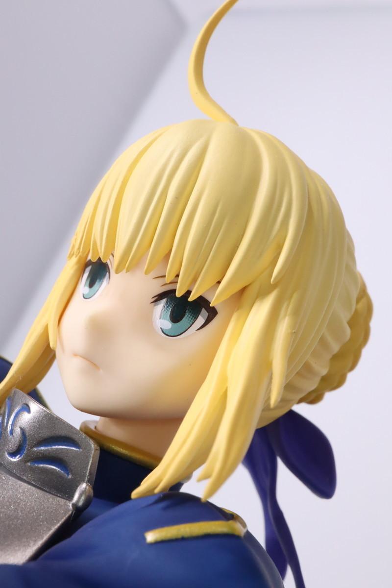 f:id:dagashiya-kei-chan:20200125001217j:plain
