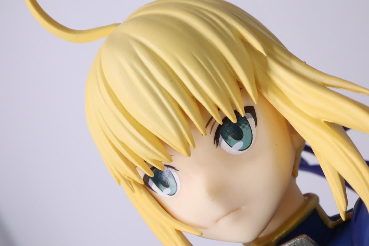 f:id:dagashiya-kei-chan:20200125001231j:plain