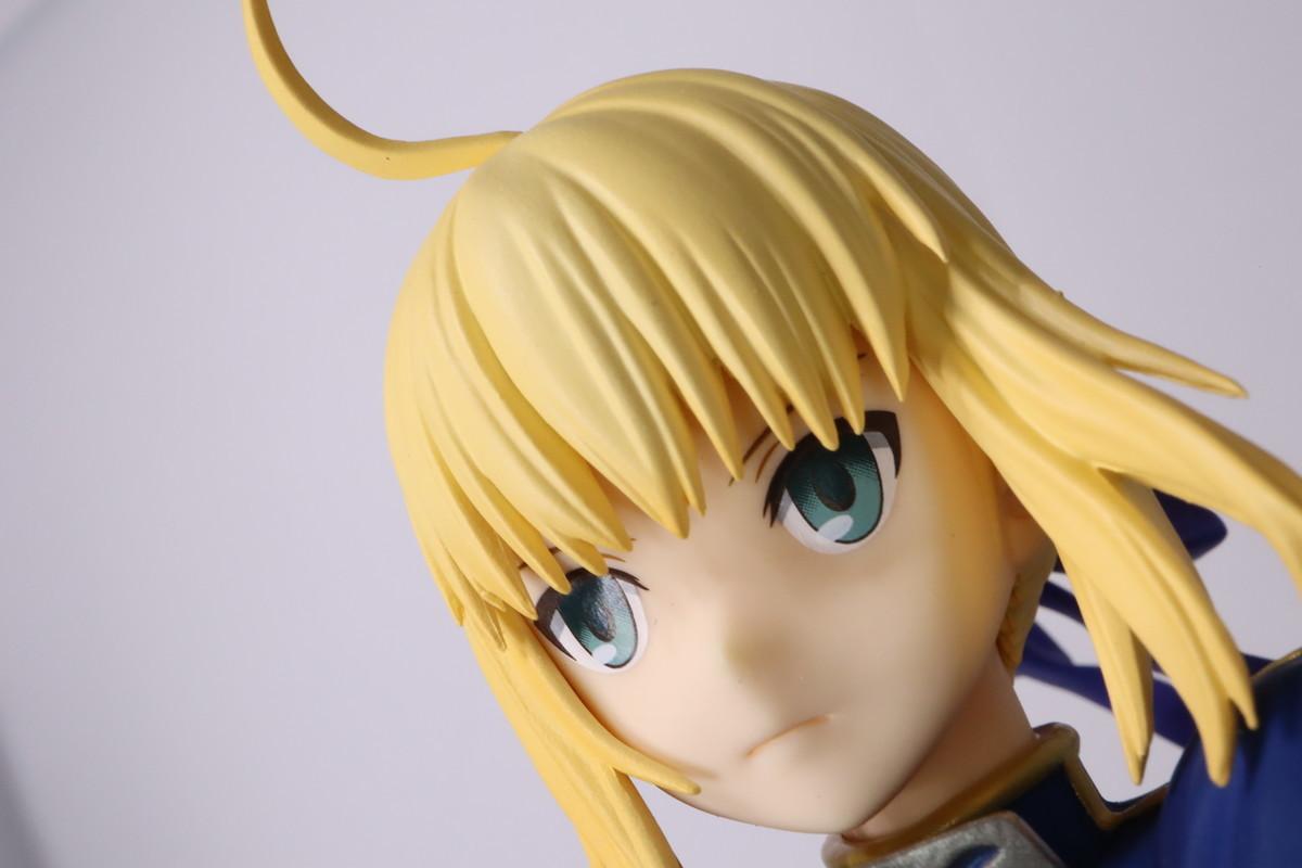 f:id:dagashiya-kei-chan:20200125001244j:plain