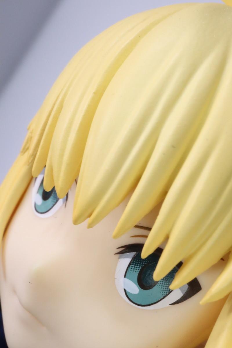 f:id:dagashiya-kei-chan:20200125001258j:plain