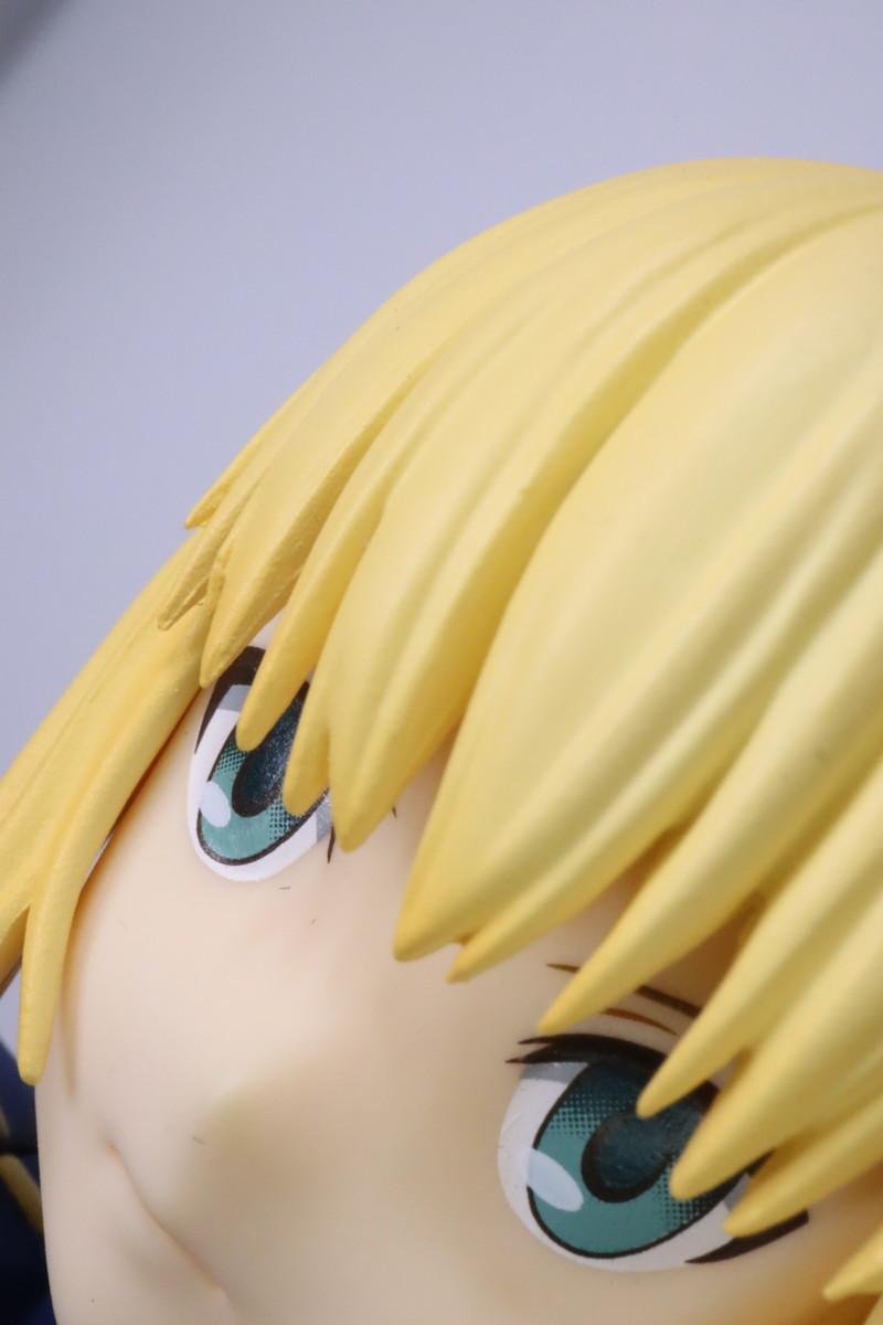 f:id:dagashiya-kei-chan:20200125001322j:plain