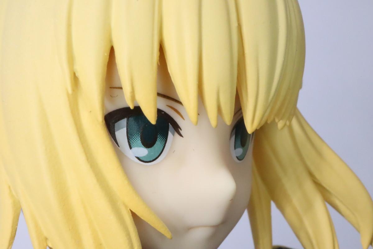 f:id:dagashiya-kei-chan:20200125001335j:plain