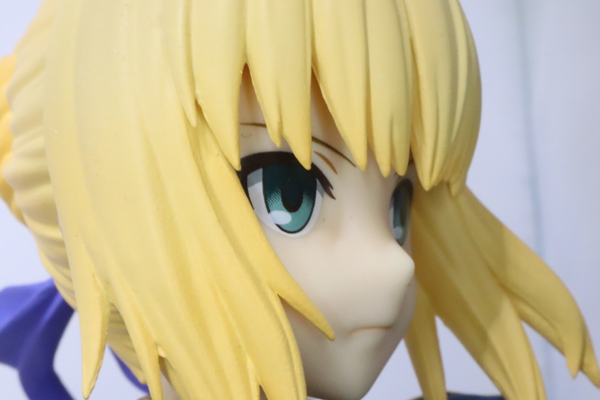 f:id:dagashiya-kei-chan:20200125001348j:plain