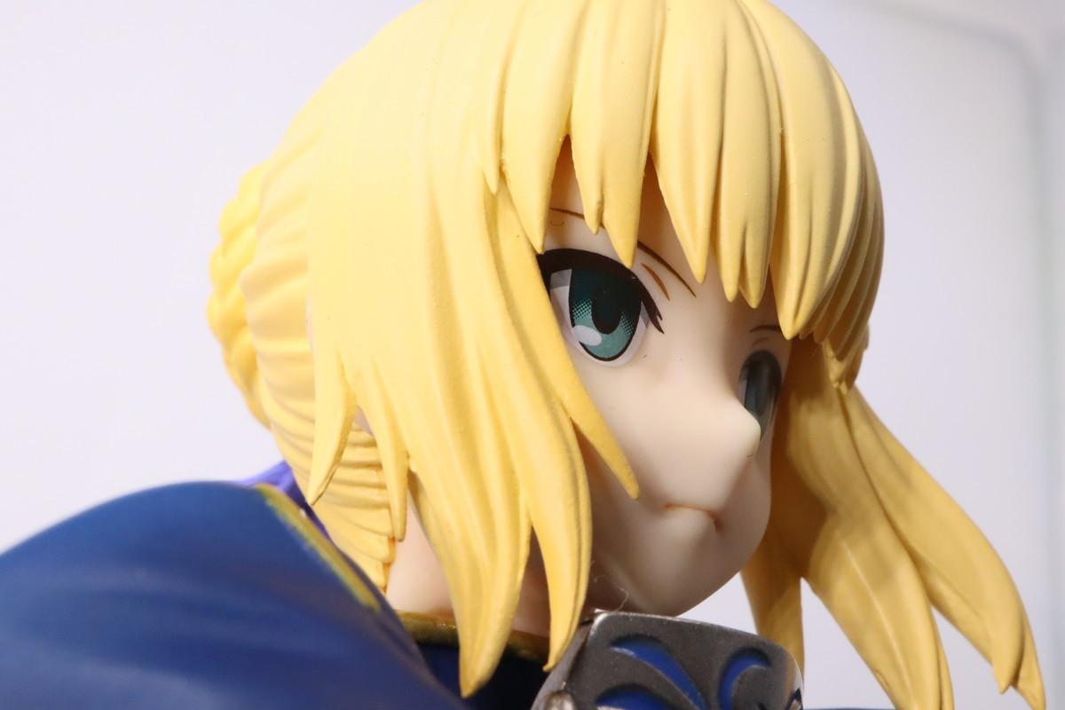f:id:dagashiya-kei-chan:20200125001419j:plain