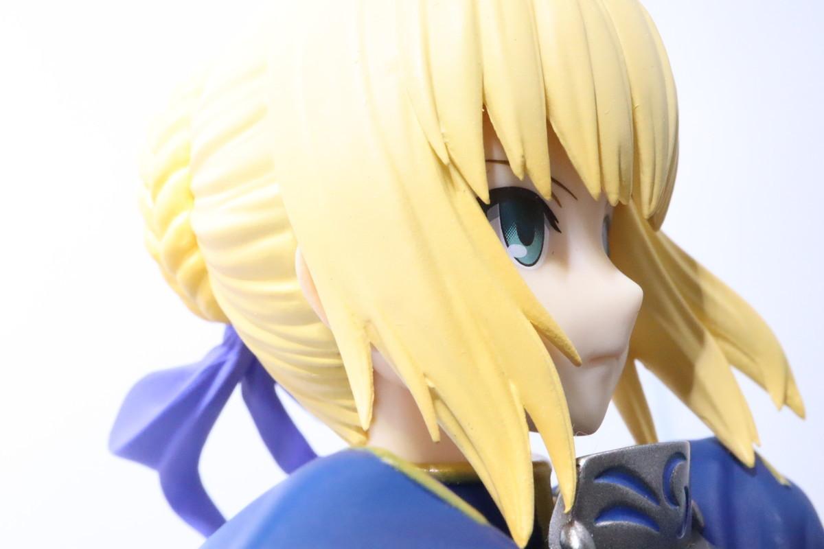 f:id:dagashiya-kei-chan:20200125001448j:plain