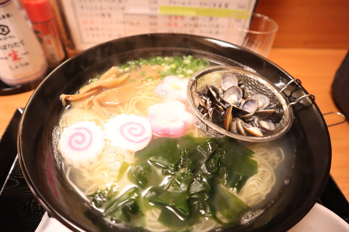 f:id:dagashiya-kei-chan:20200125015505j:plain