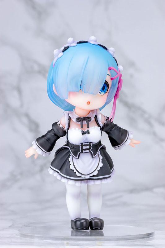 f:id:dagashiya-kei-chan:20200125222053j:plain