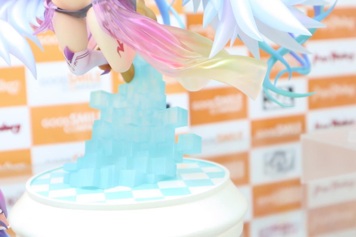 f:id:dagashiya-kei-chan:20200126010943j:plain