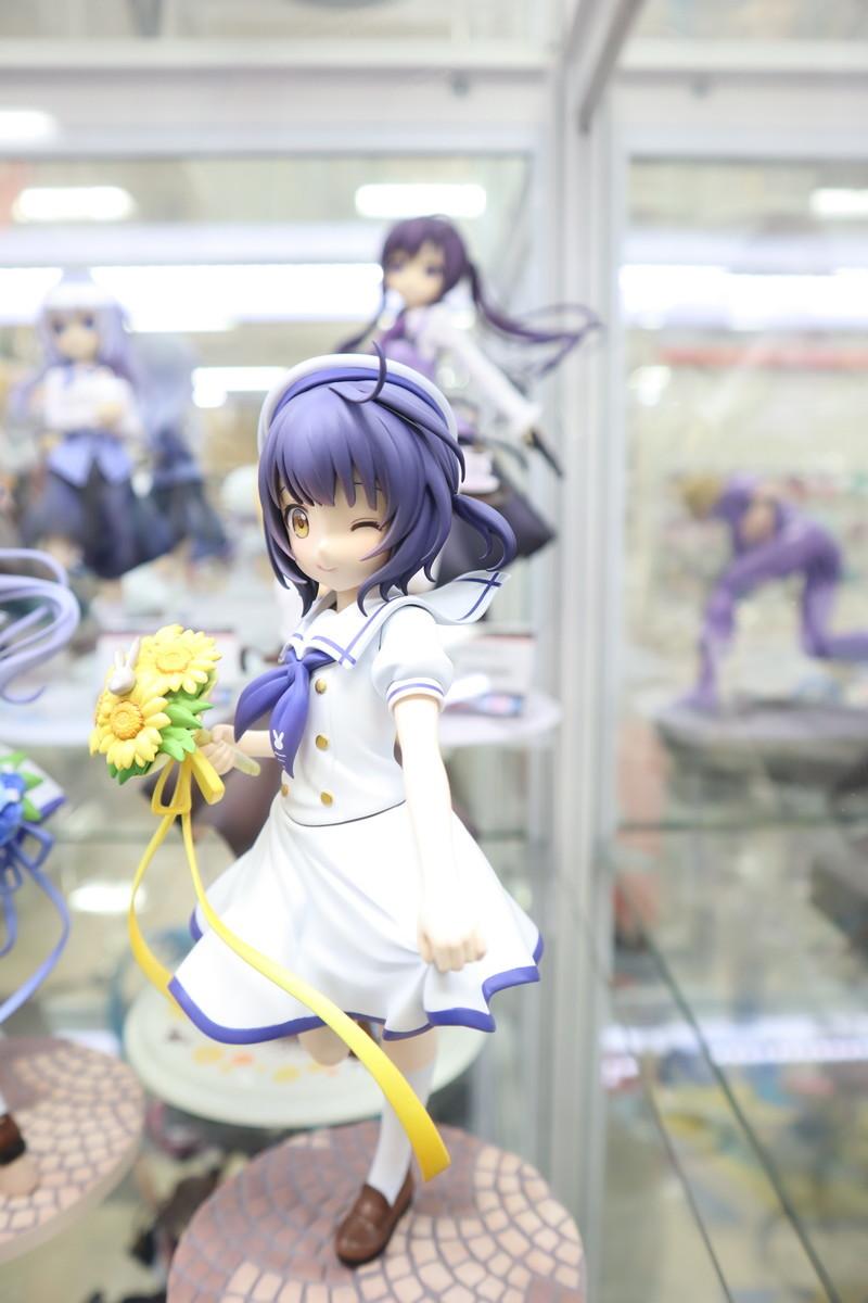 f:id:dagashiya-kei-chan:20200126011644j:plain