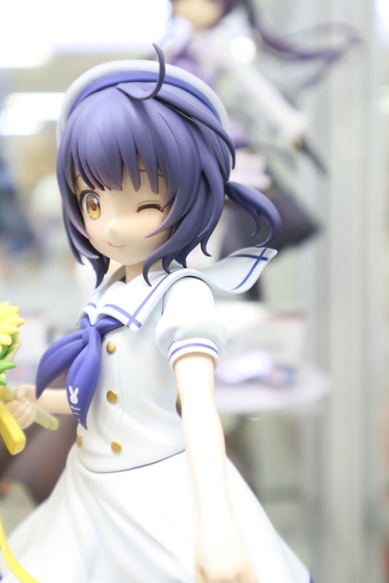 f:id:dagashiya-kei-chan:20200126011656j:plain