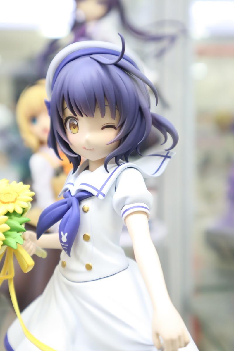 f:id:dagashiya-kei-chan:20200126011708j:plain