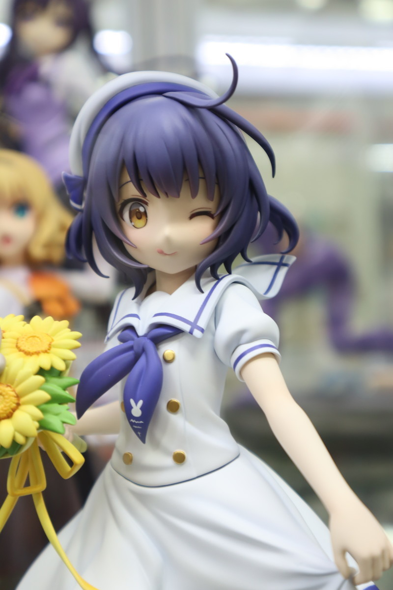 f:id:dagashiya-kei-chan:20200126011719j:plain