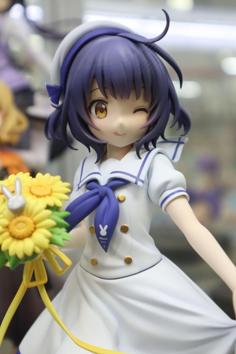 f:id:dagashiya-kei-chan:20200126011731j:plain