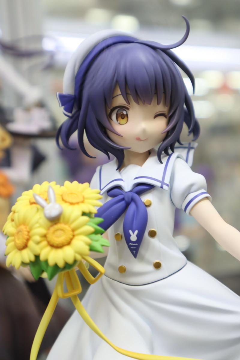 f:id:dagashiya-kei-chan:20200126011744j:plain