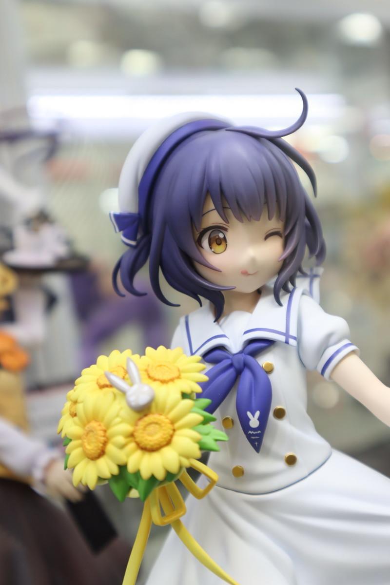 f:id:dagashiya-kei-chan:20200126011756j:plain