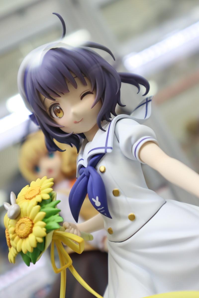 f:id:dagashiya-kei-chan:20200126011808j:plain