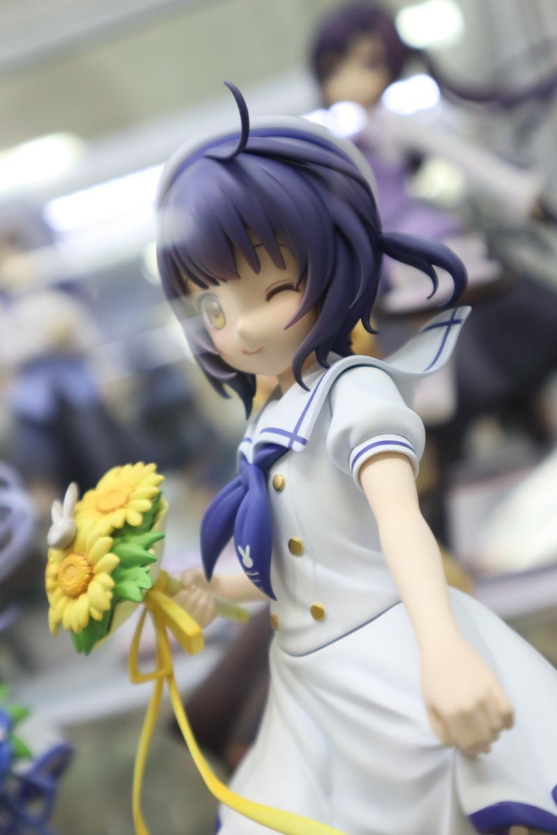 f:id:dagashiya-kei-chan:20200126011818j:plain