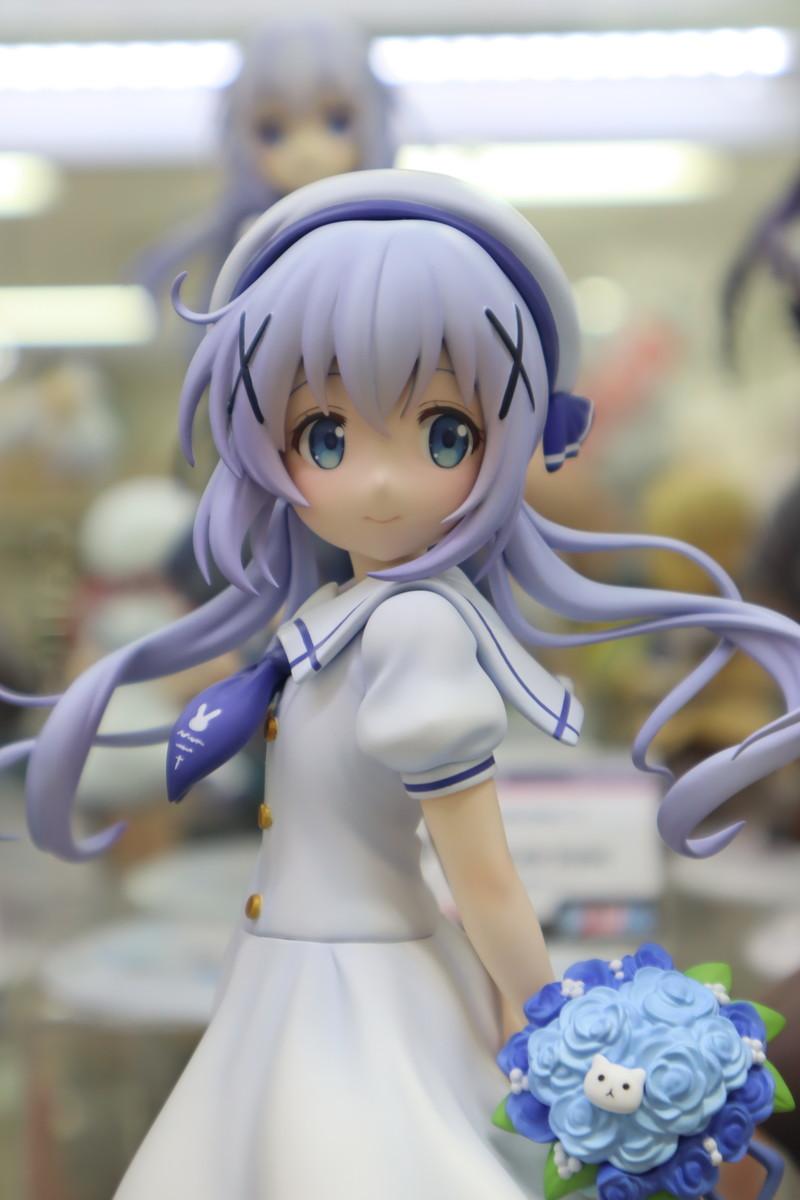 f:id:dagashiya-kei-chan:20200126011917j:plain