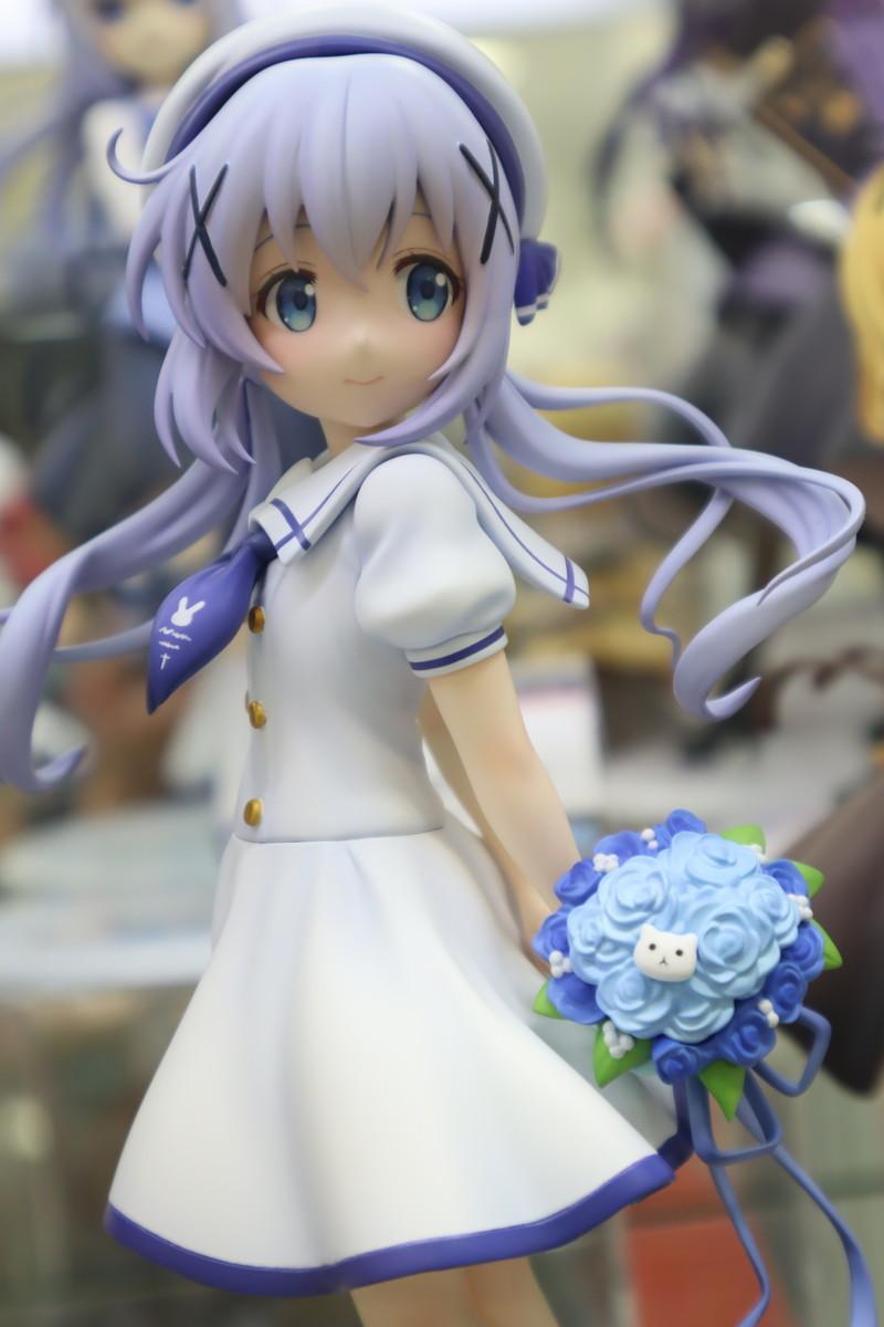f:id:dagashiya-kei-chan:20200126011927j:plain