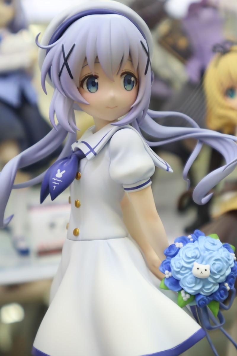 f:id:dagashiya-kei-chan:20200126011939j:plain