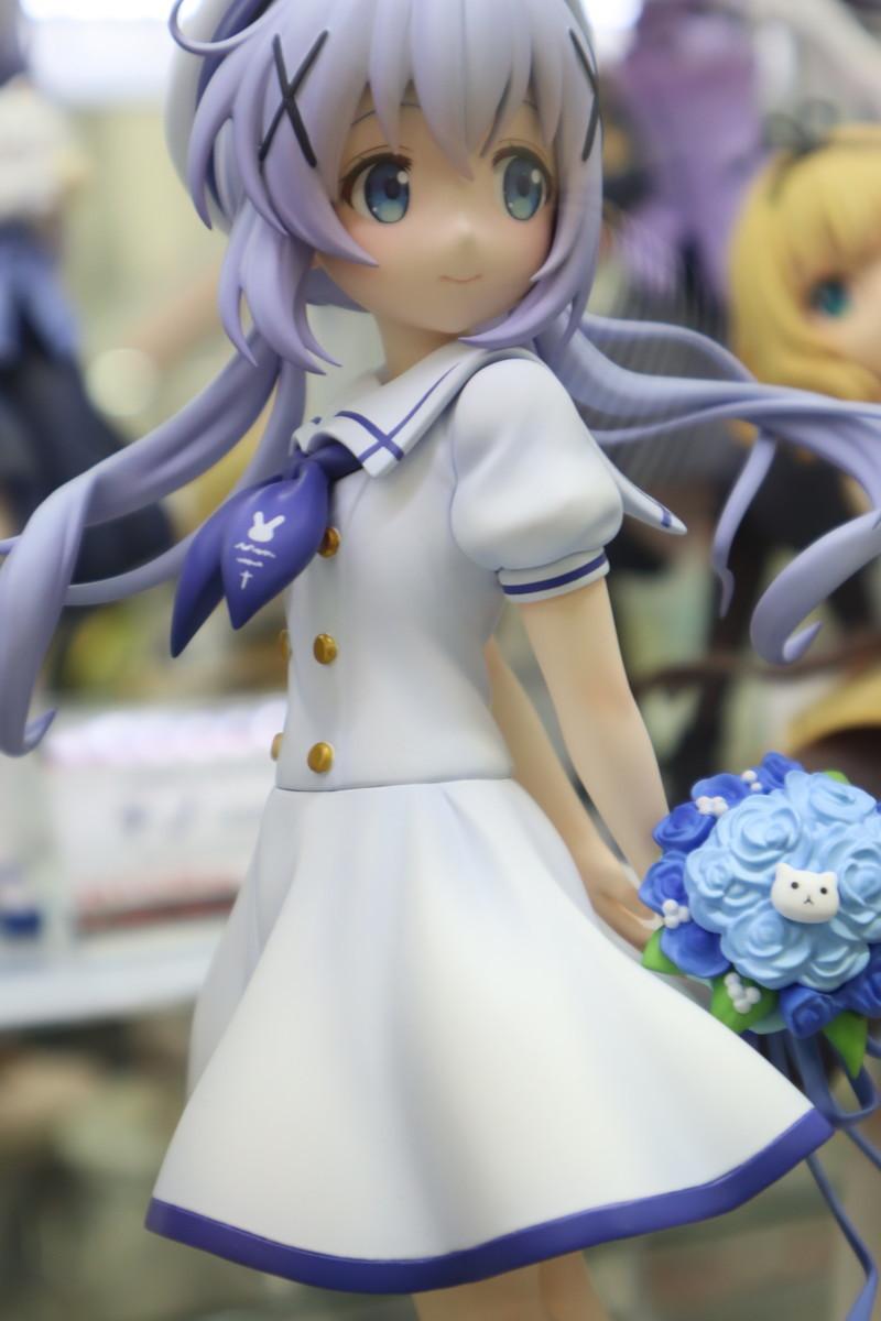 f:id:dagashiya-kei-chan:20200126011952j:plain
