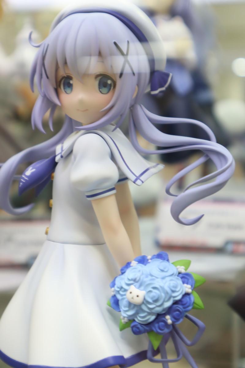 f:id:dagashiya-kei-chan:20200126012001j:plain