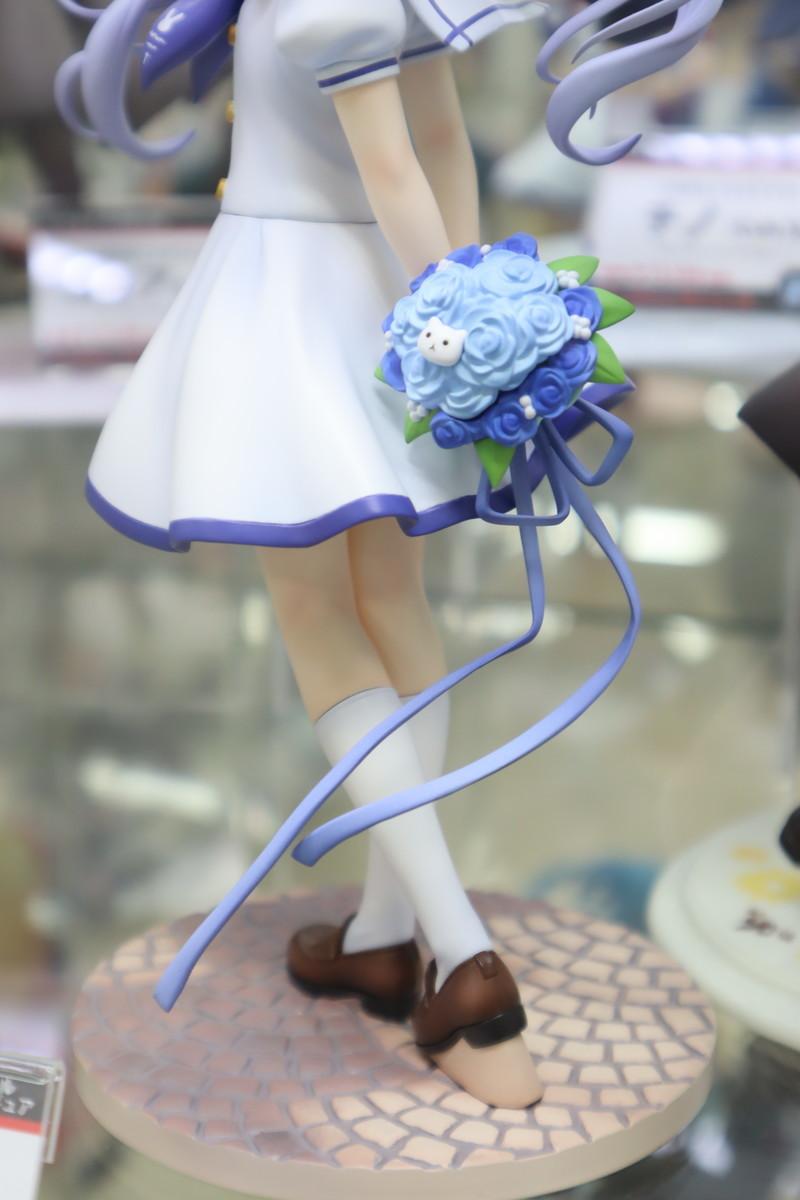 f:id:dagashiya-kei-chan:20200126012026j:plain