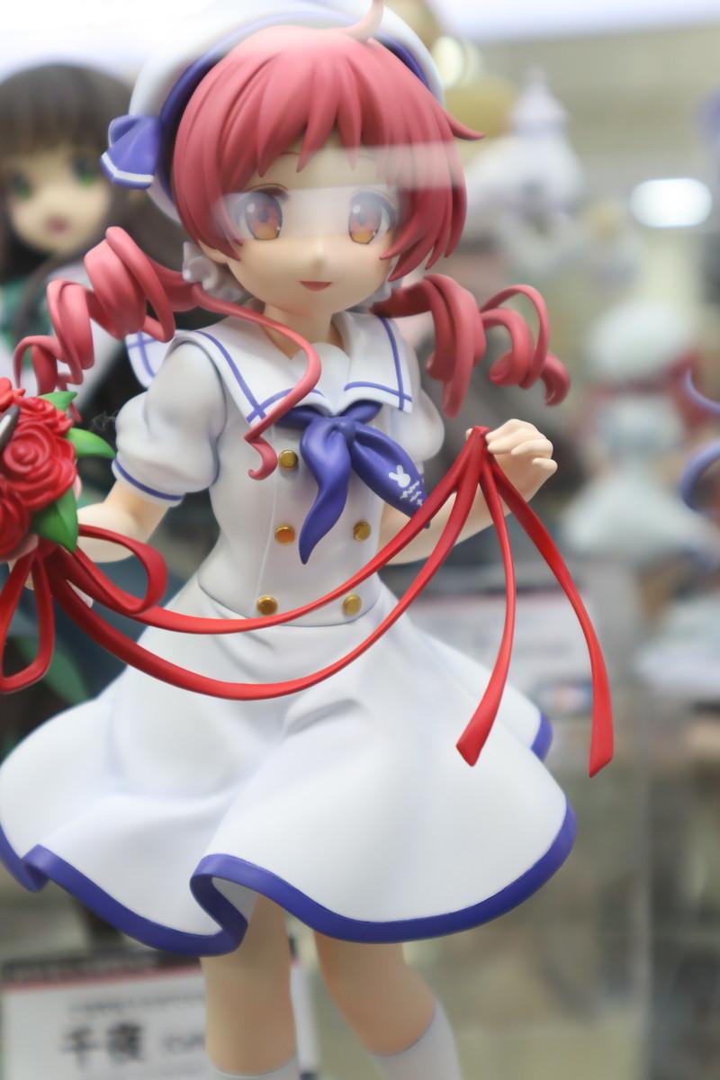 f:id:dagashiya-kei-chan:20200126012100j:plain