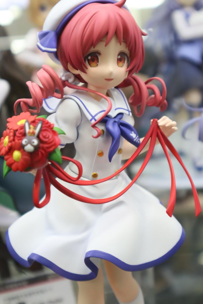 f:id:dagashiya-kei-chan:20200126012113j:plain