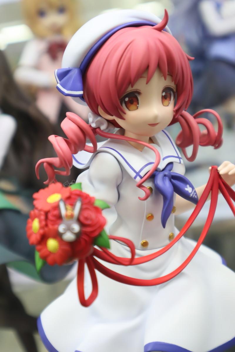 f:id:dagashiya-kei-chan:20200126012126j:plain