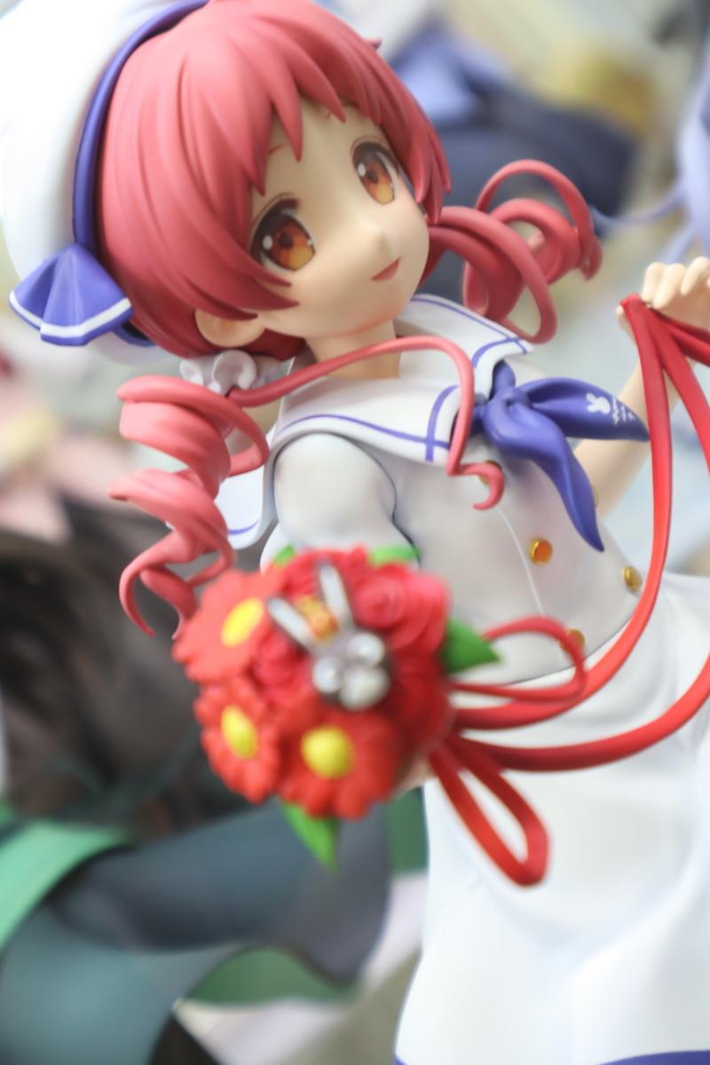 f:id:dagashiya-kei-chan:20200126012138j:plain