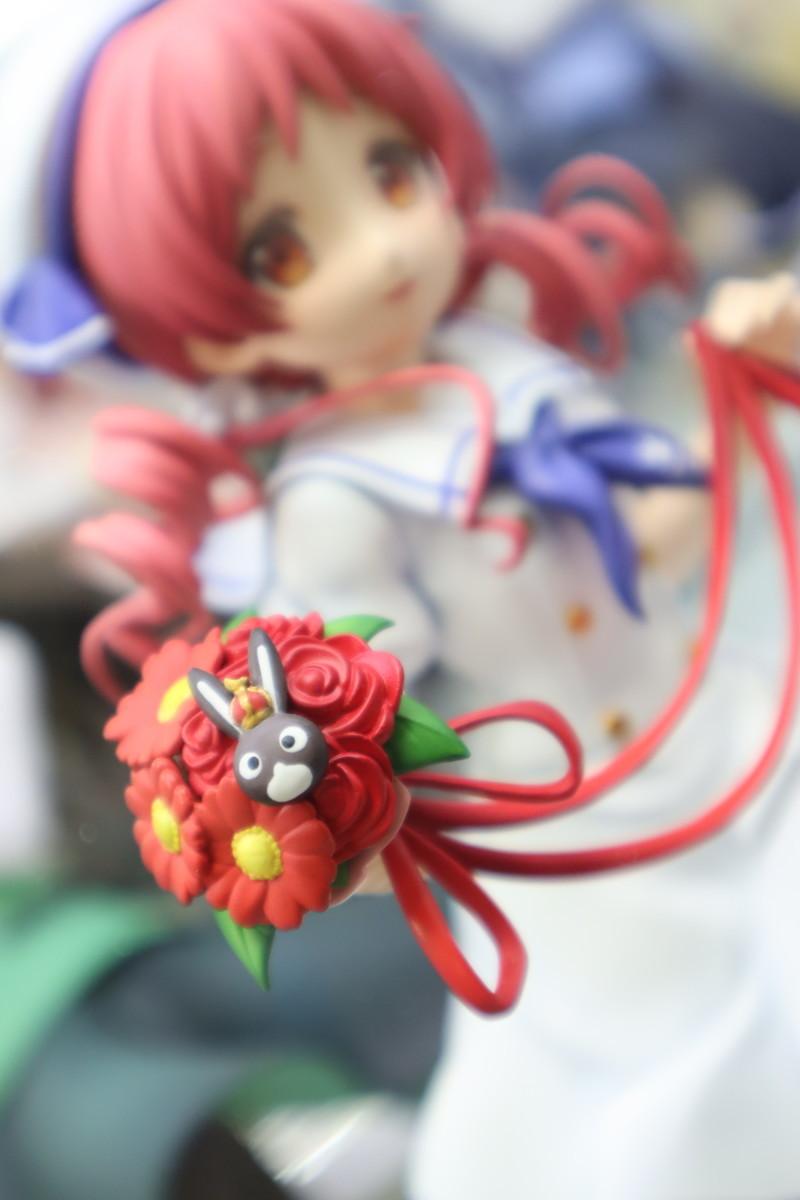 f:id:dagashiya-kei-chan:20200126012149j:plain